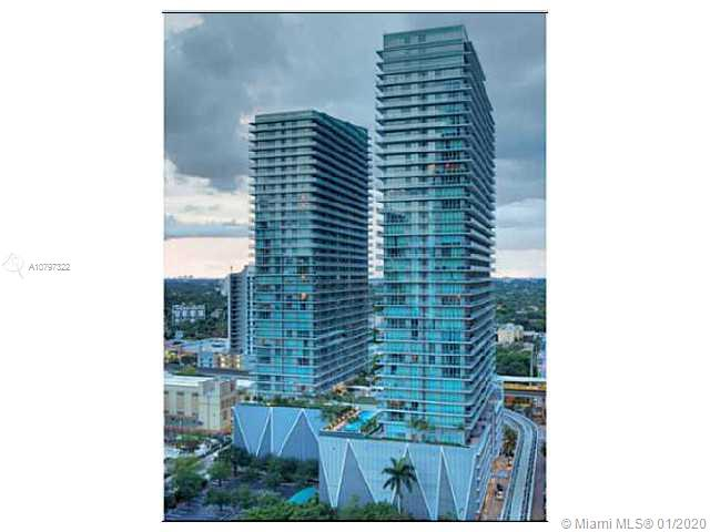 79 SW 12 ST #1402-S For Sale A10797322, FL