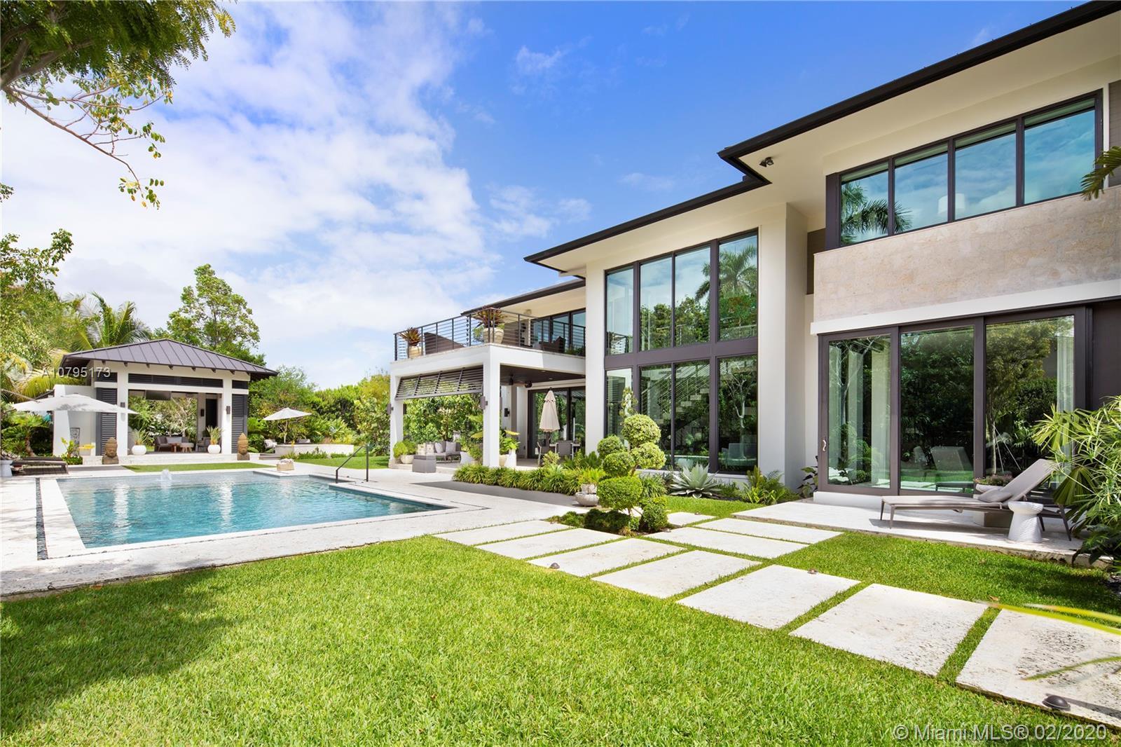 4965 SW 82 Street  For Sale A10795173, FL