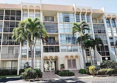 601  Three Islands Blvd #415 For Sale A10797417, FL