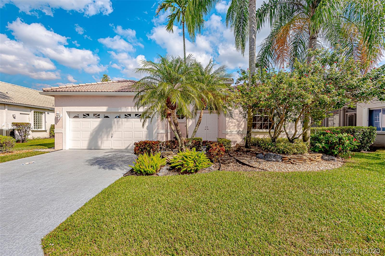 7530 NW 87th Way  For Sale A10797419, FL