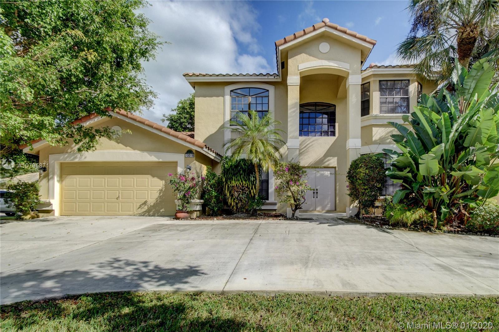 10018 Lexington Estates Blvd, Boca Raton, FL 33428