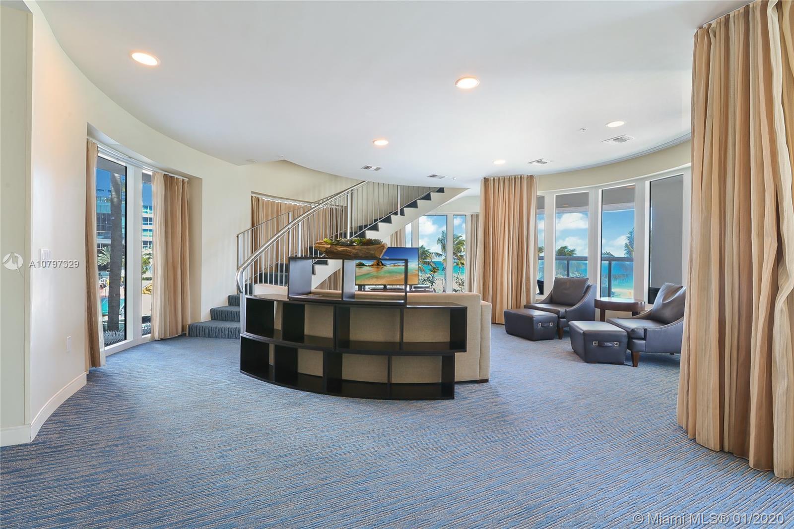 505 N Fort Lauderdale Beach Blvd   224