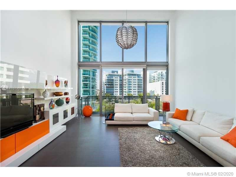 6000  Collins Ave #510 For Sale A10793772, FL