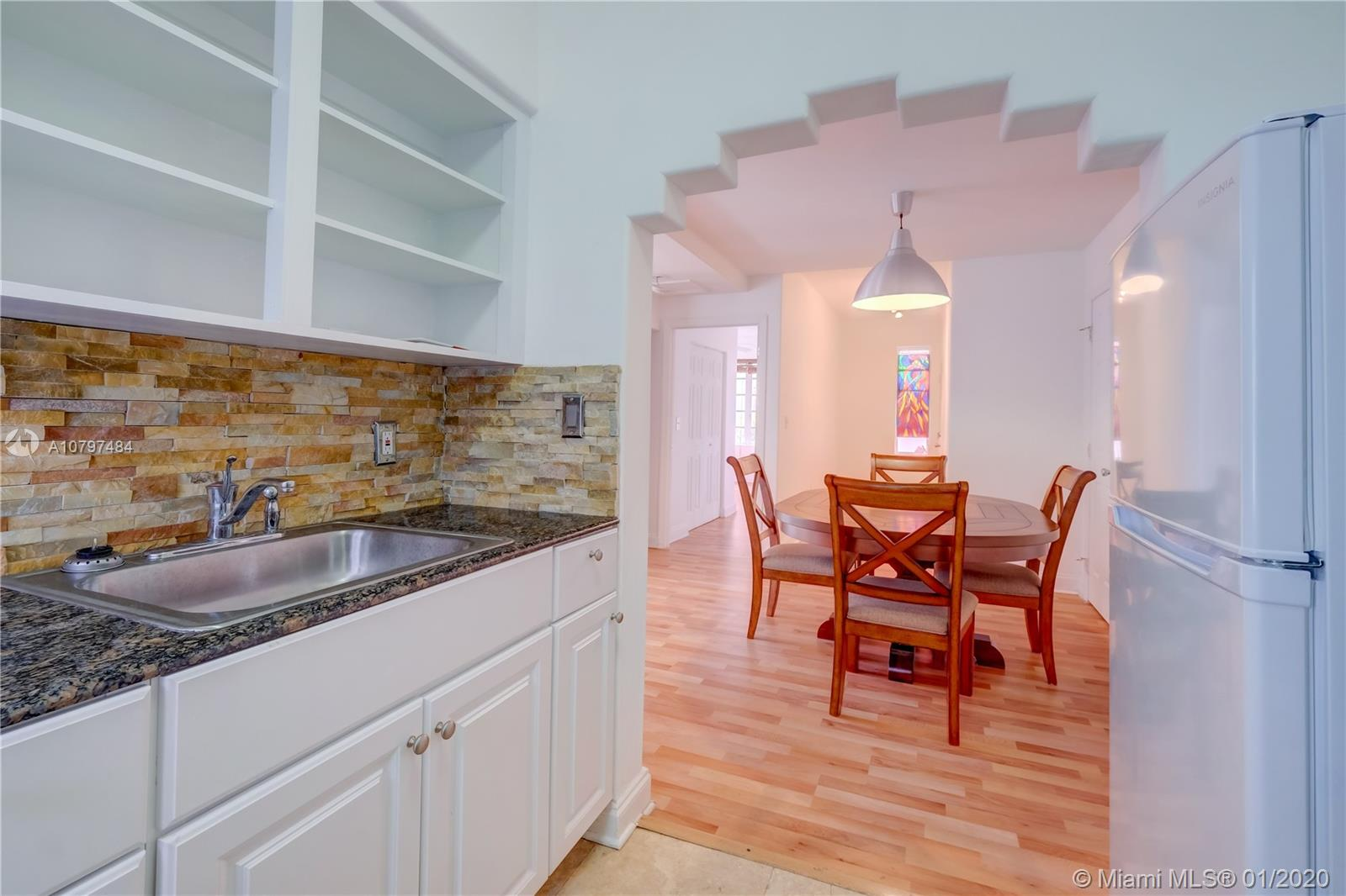 1229  Euclid Ave #10 For Sale A10797484, FL