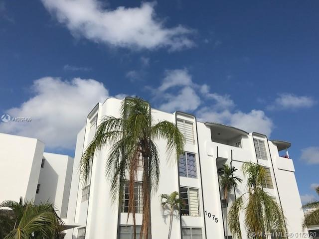 1075  93rd St #203 For Sale A10797499, FL