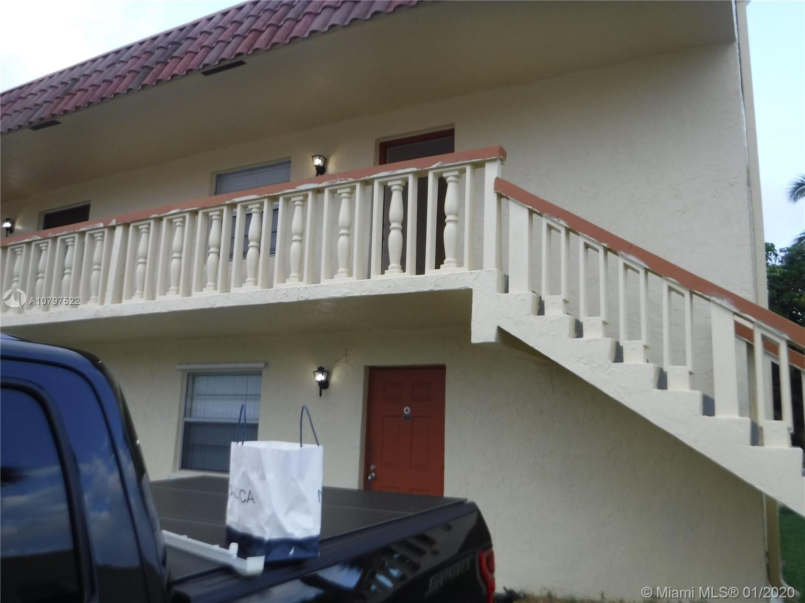3777 NW 78th Ave #46H For Sale A10797522, FL