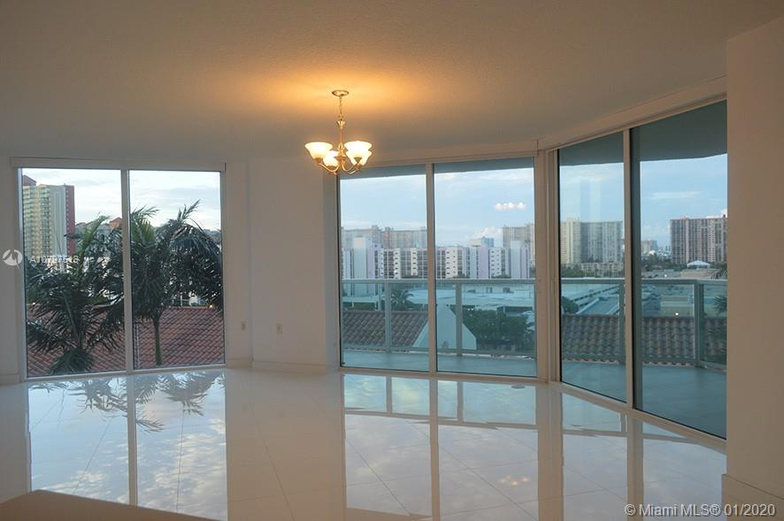 150  SUNNY ISLES BL #1-803 For Sale A10797518, FL