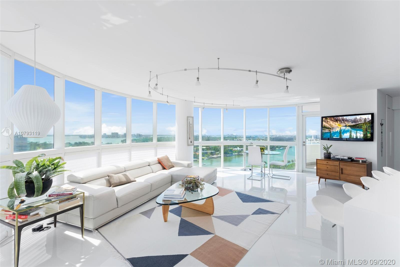 6301  Collins Ave #1905 For Sale A10793119, FL