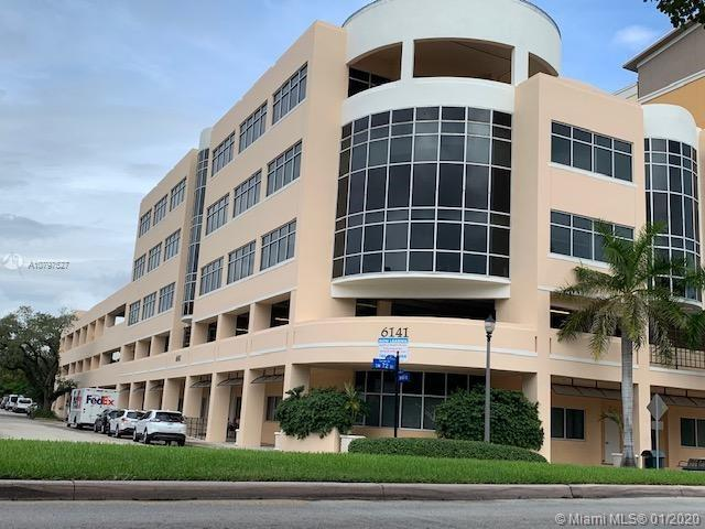 Undisclosed For Sale A10797527, FL