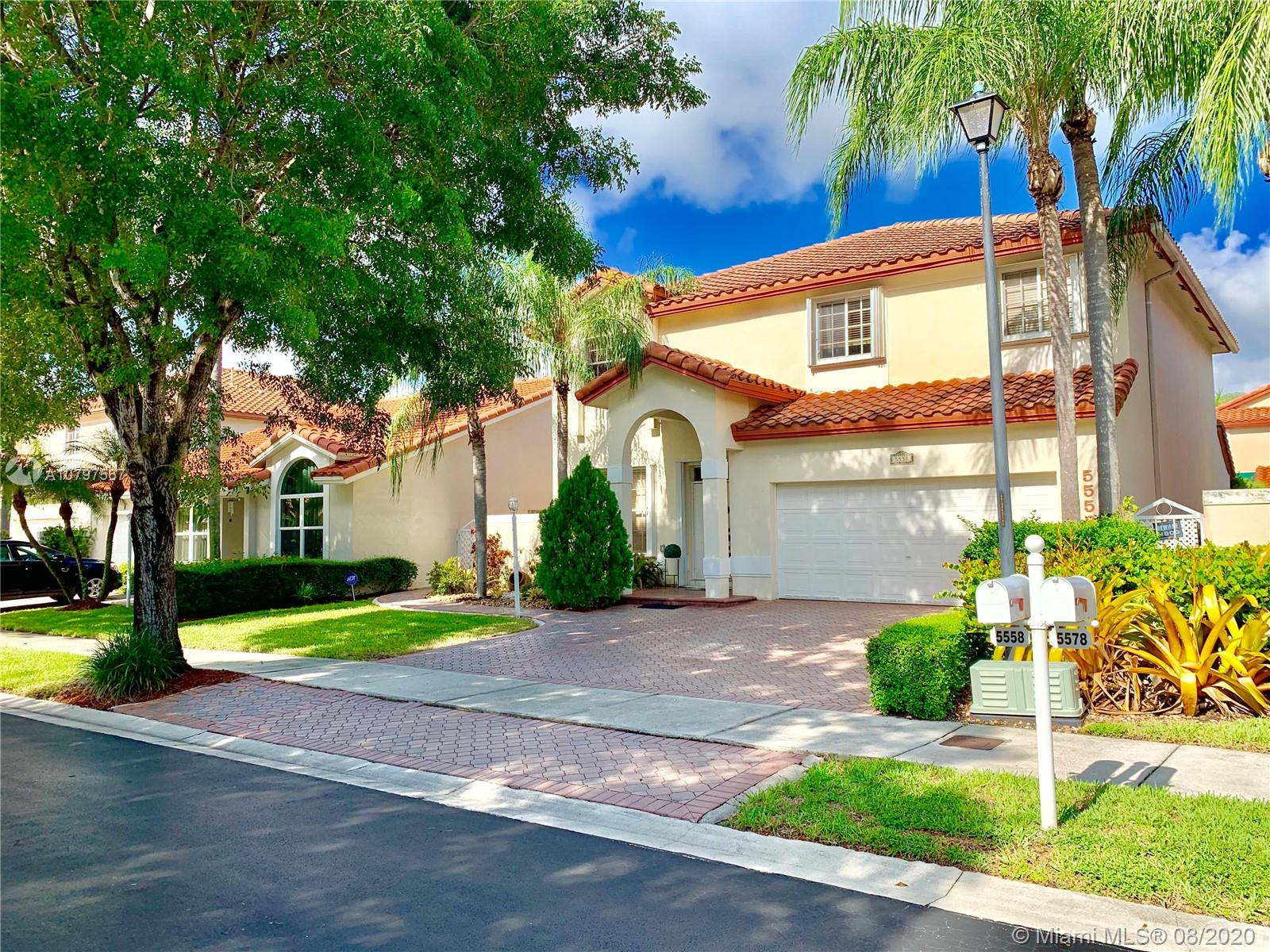 Undisclosed For Sale A10797567, FL