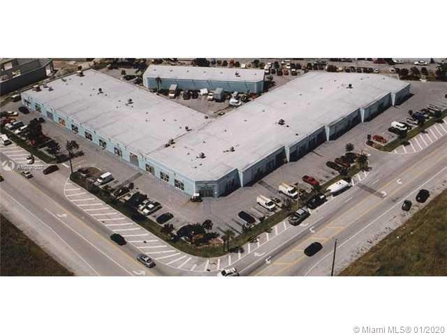 19100 SW 106 AVE  For Sale A10797607, FL