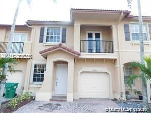 12984 SW 133rd Ter #12984 For Sale A10795329, FL