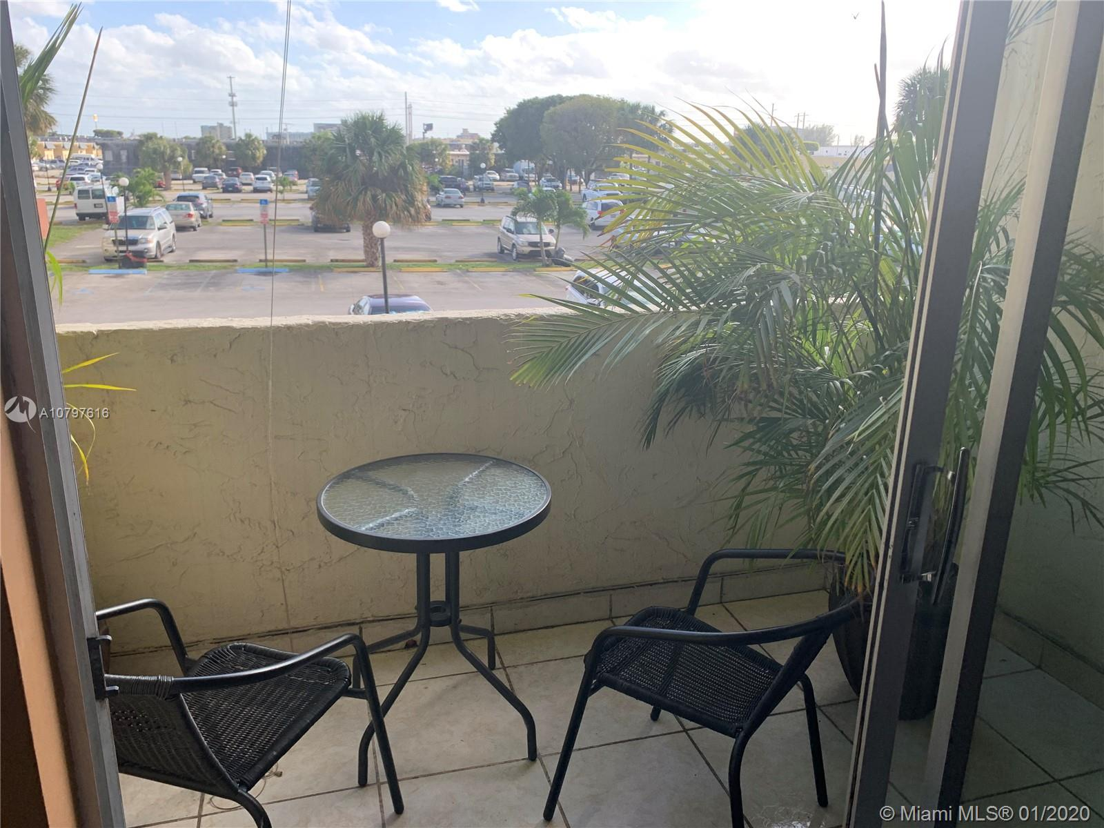 10000 NW 80th Ct #2248 For Sale A10797616, FL