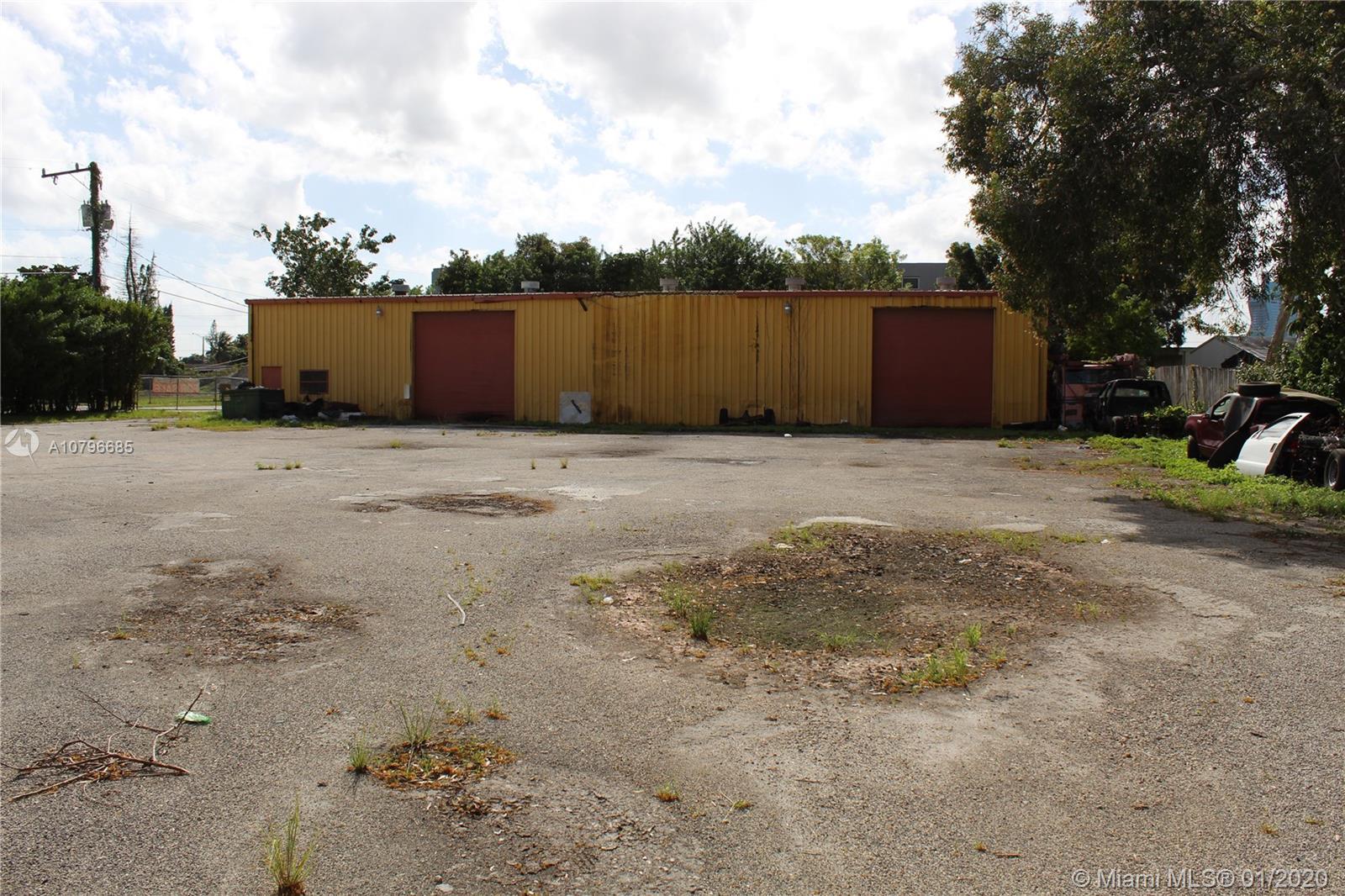 4601 SW 44th Ave, Dania Beach, FL 33314
