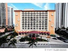 19201  Collins Ave #918 For Sale A10797652, FL