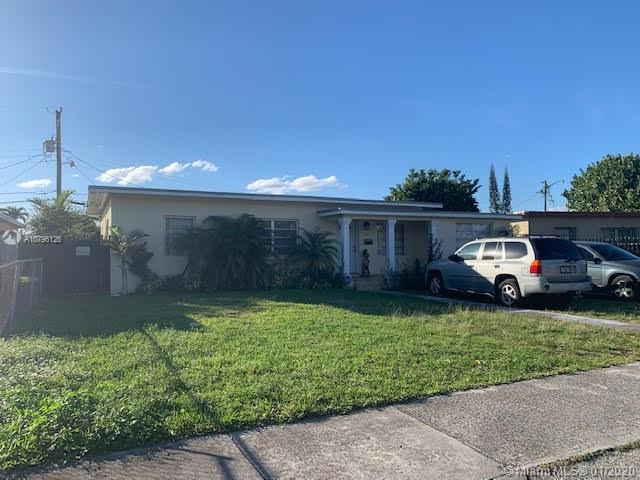 110 SW 52nd Pl  For Sale A10796126, FL