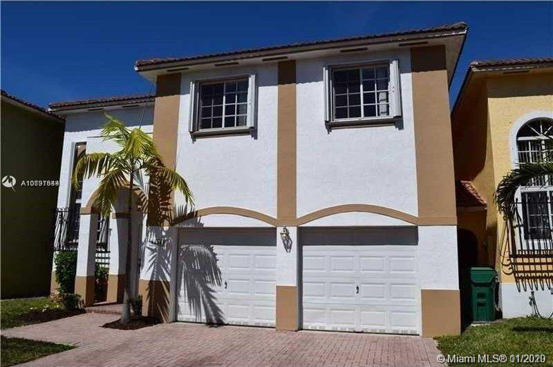 Undisclosed For Sale A10797684, FL