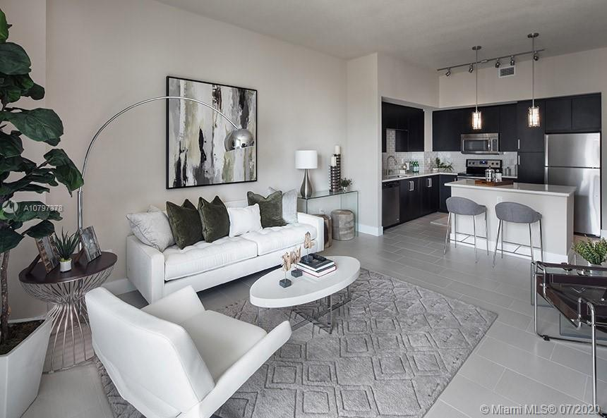 255 SW 11th #B1 For Sale A10797378, FL
