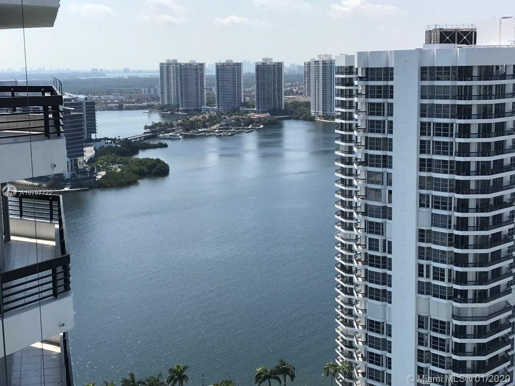 3500  Mystic Pointe Dr #3502 For Sale A10797722, FL