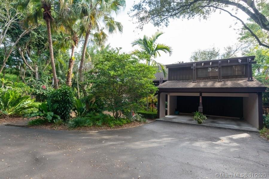 8980 SW 67th Ave  For Sale A10797721, FL
