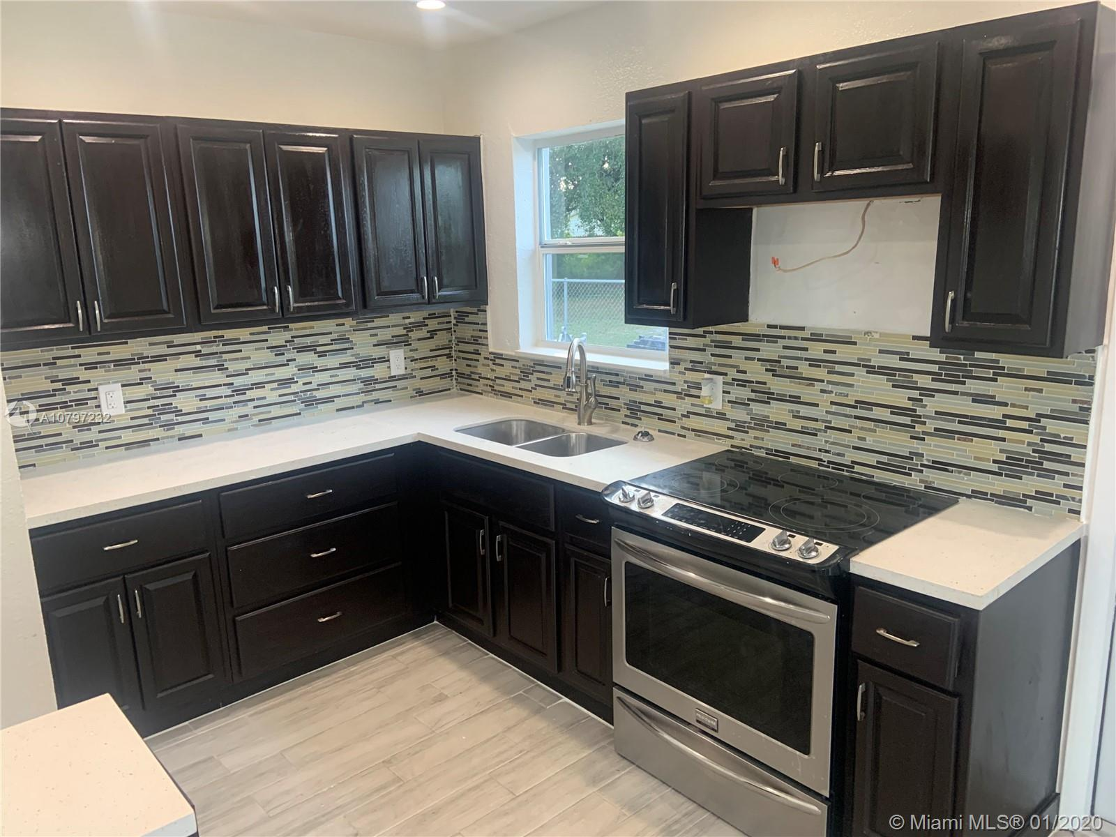 1700 NW 13 Street  For Sale A10797232, FL
