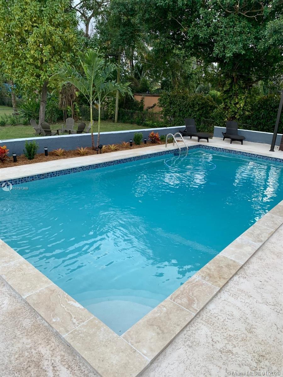 280 NW 148 ST, Miami, FL 33168