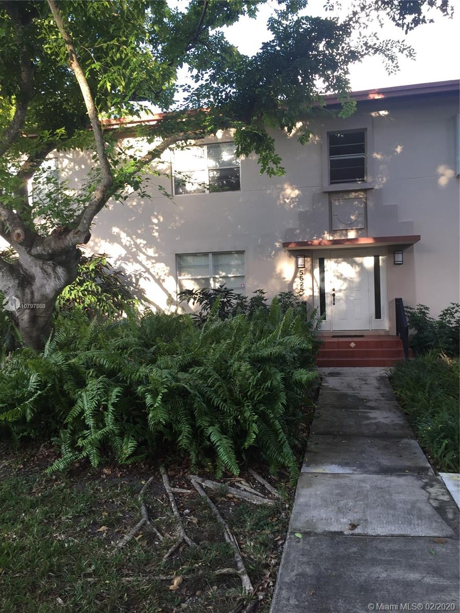 5625 SW 80th St #116C For Sale A10797869, FL