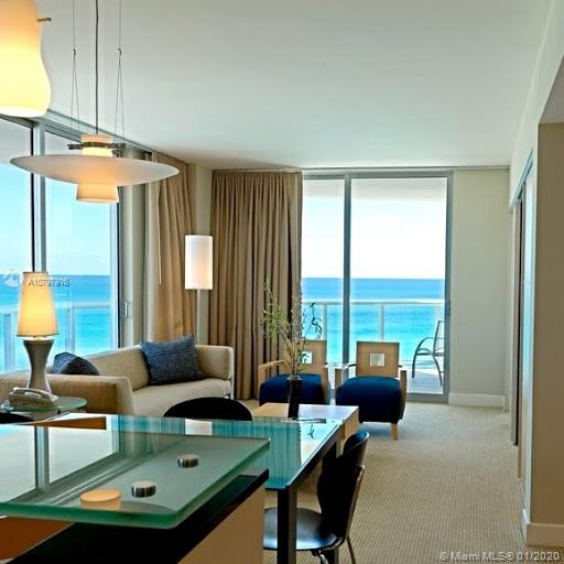 18683  Collins Ave #1901 For Sale A10797916, FL