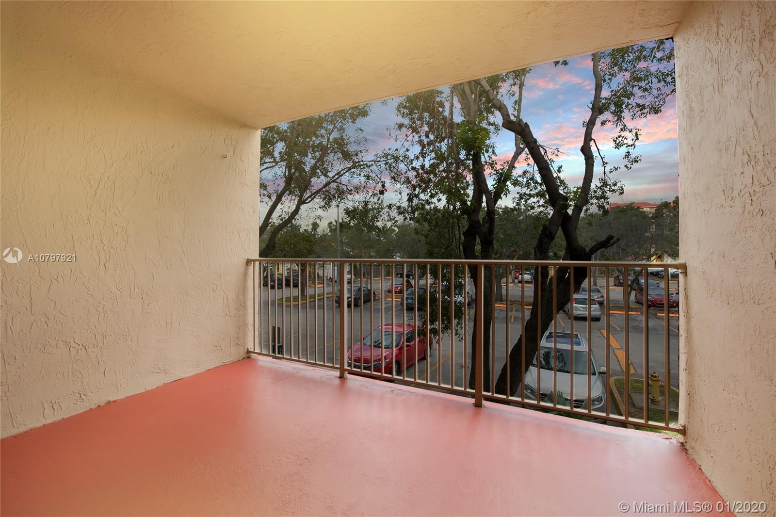 15241 SW 80th St #202 For Sale A10797921, FL