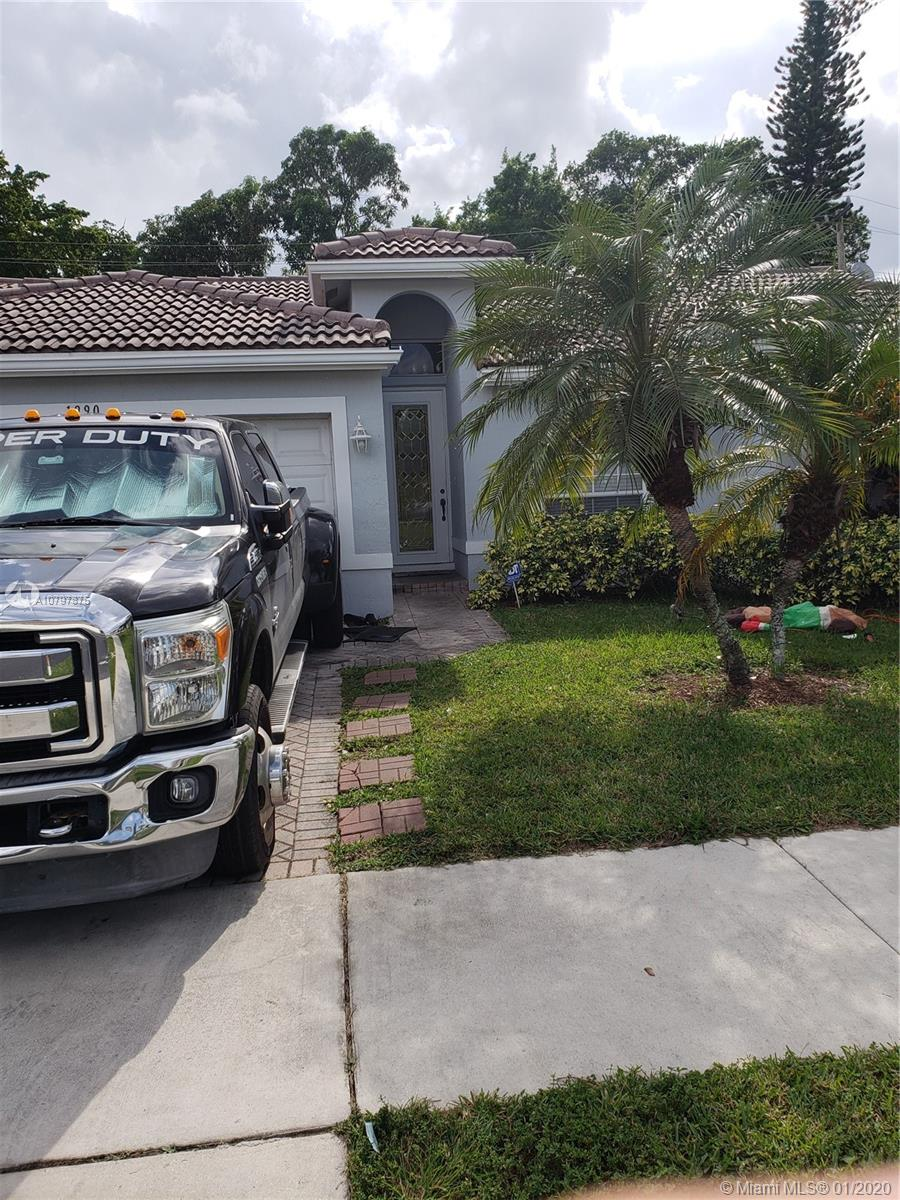 1990 NW 44th St  For Sale A10797875, FL
