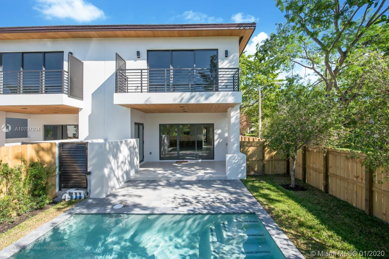 3090  Ohio St #3090 For Sale A10797934, FL