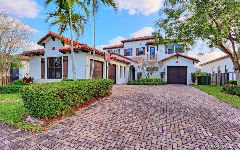 3113 NW 83rd Way  For Sale A10797942, FL