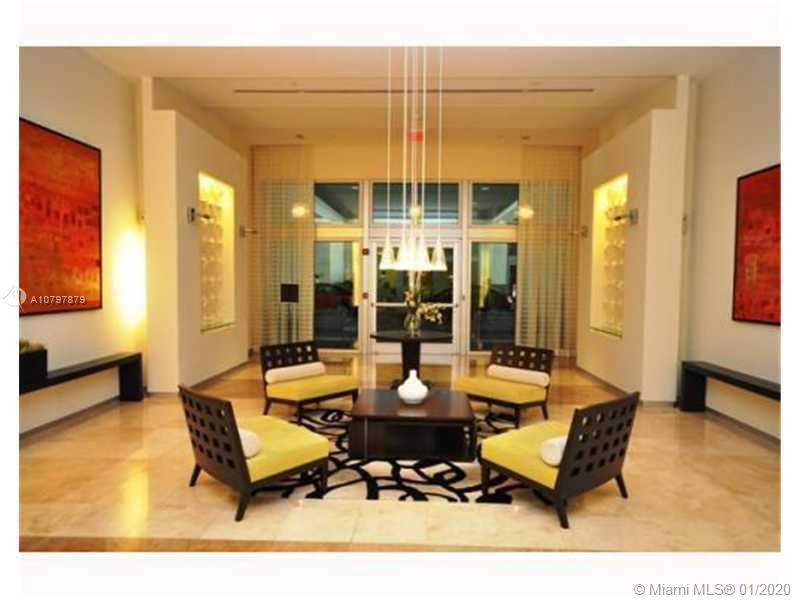 9066 SW 73rd Ct #1203 For Sale A10797879, FL
