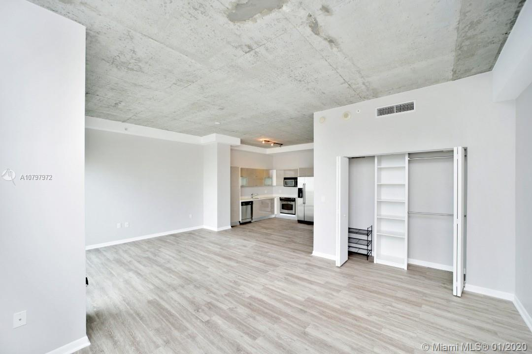 133 NE 2nd Ave #1409 For Sale A10797972, FL