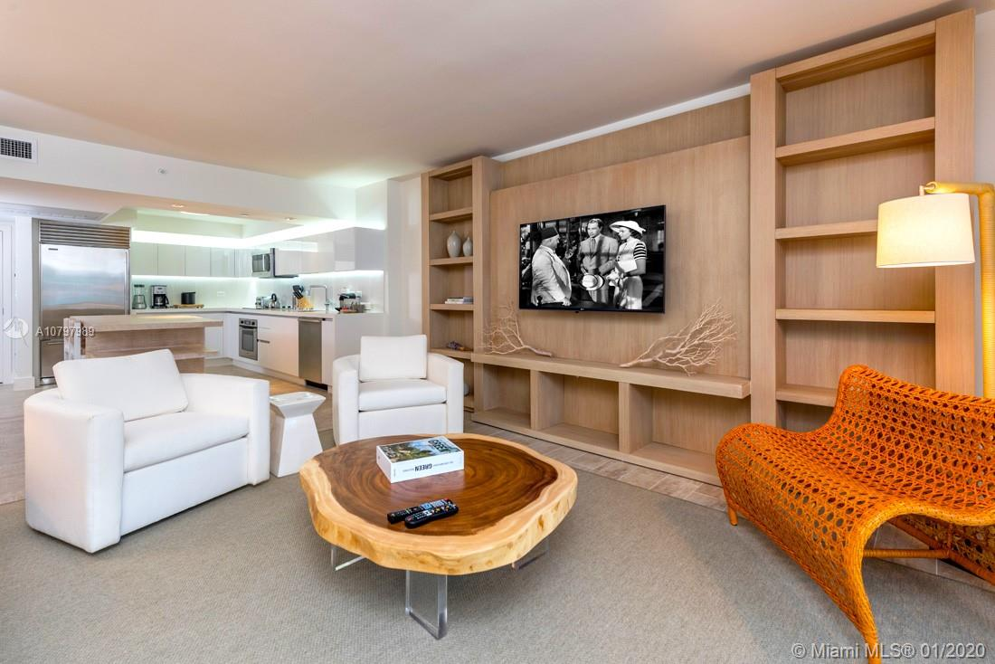 102  24th St #1106 For Sale A10797989, FL
