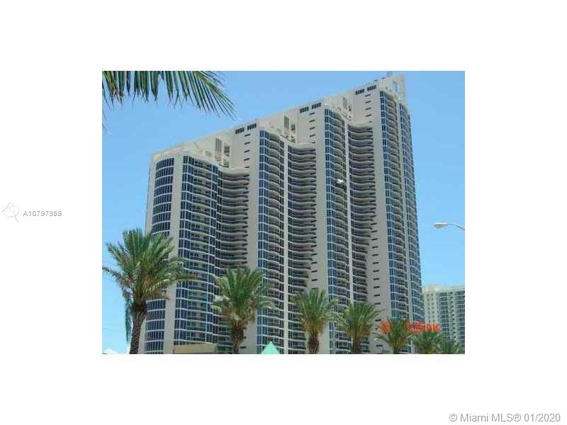 17555  Collins Ave #904 For Sale A10797959, FL