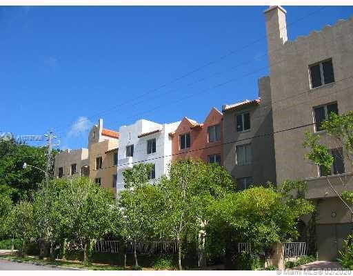 2630 SW 28th St #23 For Sale A10797966, FL