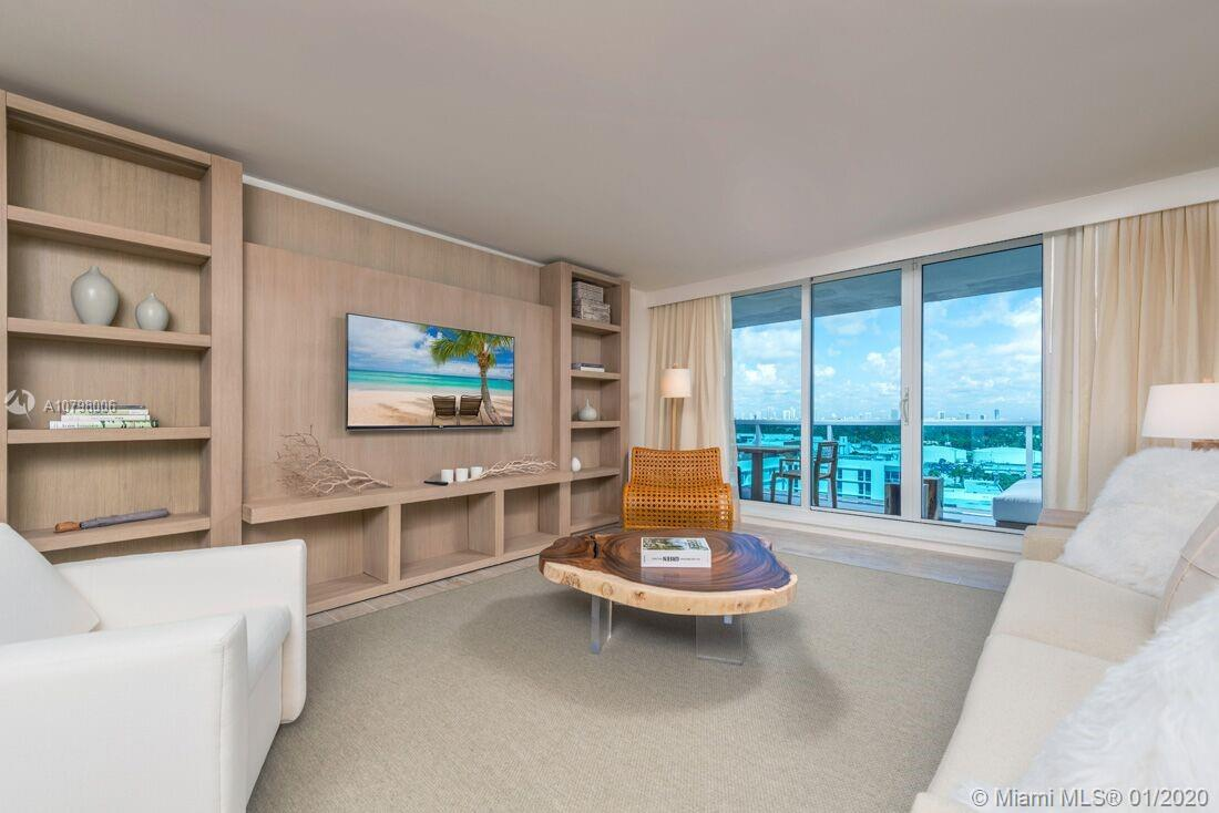 102  24 ST #1127 For Sale A10798006, FL