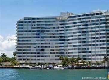 20  Island Ave #1202 For Sale A10795688, FL