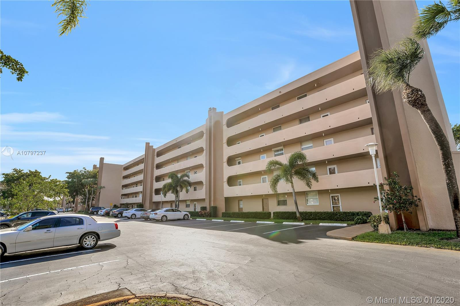 6461 NW 2nd Ave 2160, Boca Raton, FL 33487