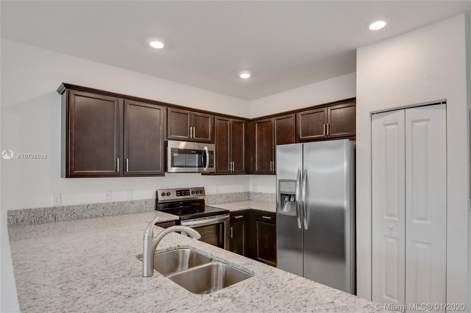 20898  San Simeon Way #363 For Sale A10798039, FL