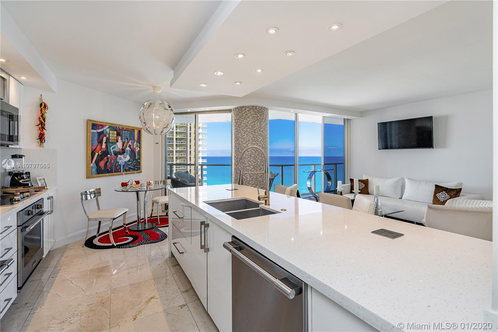 16485  Collins Ave #2435 For Sale A10797565, FL