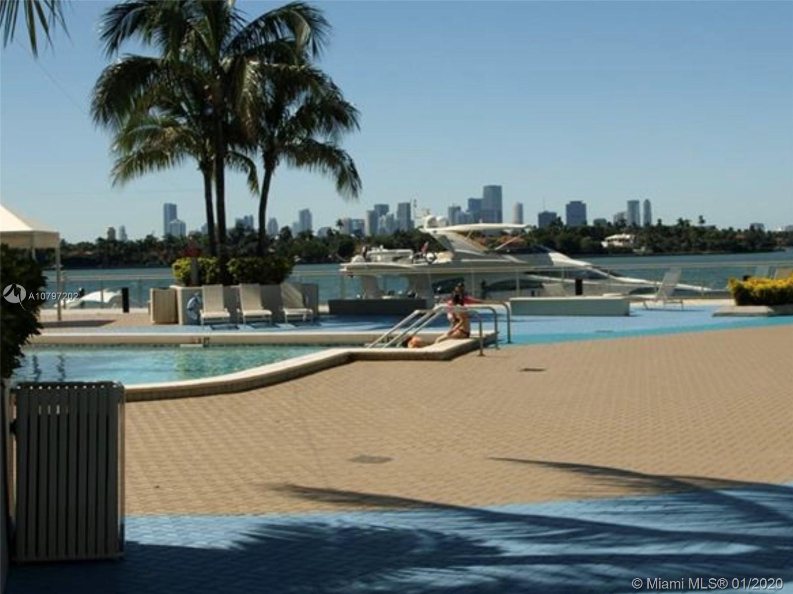 1000  West Ave #110 For Sale A10797202, FL