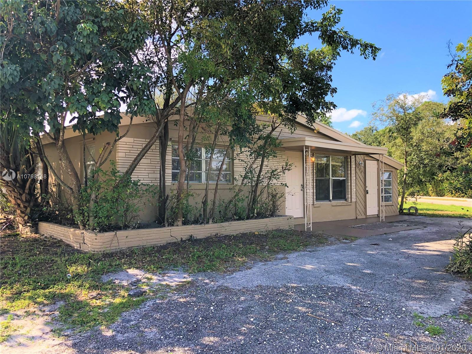 Undisclosed For Sale A10798148, FL