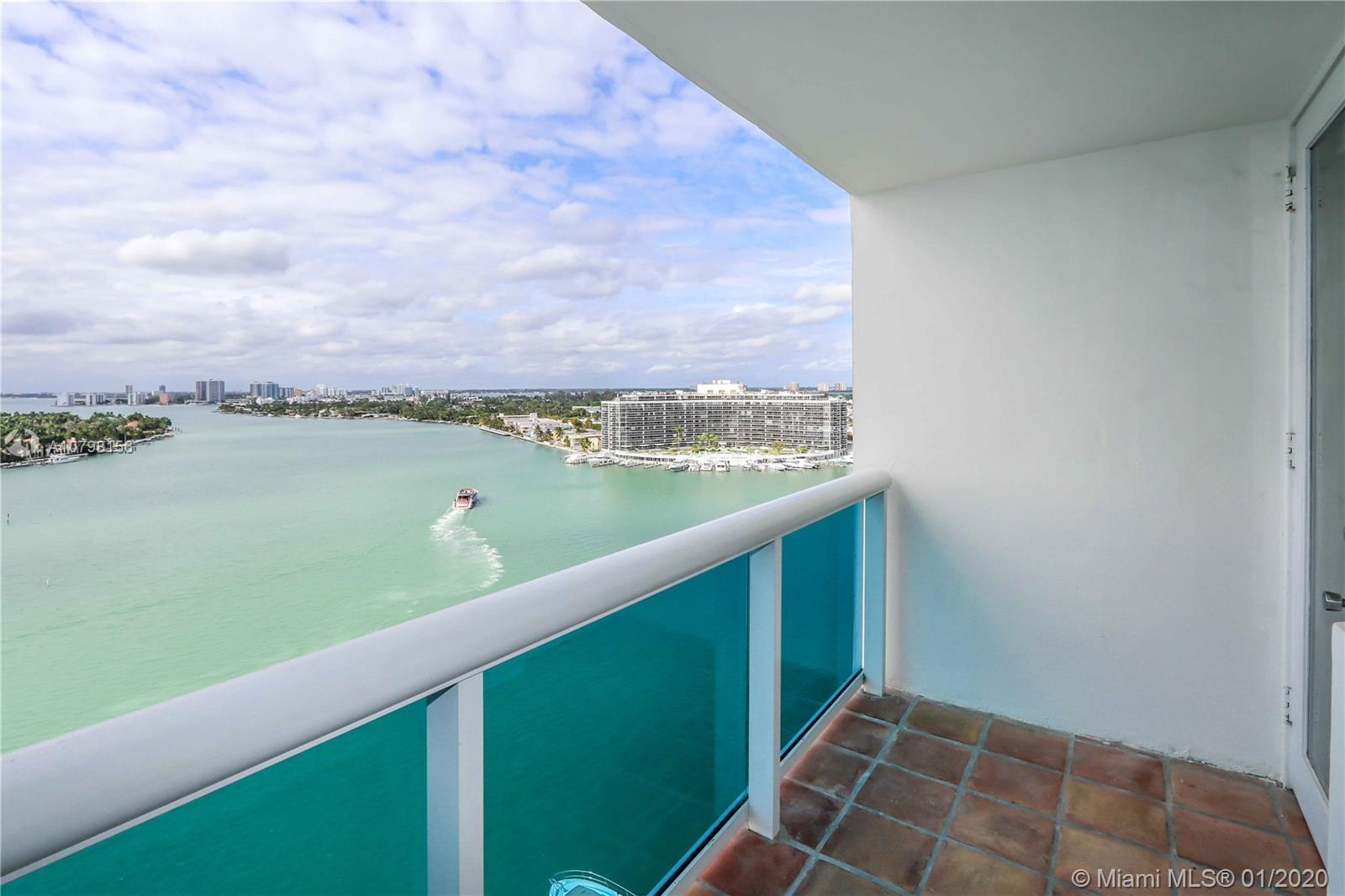 6770  INDIAN CREEK DR #PH-K For Sale A10798156, FL