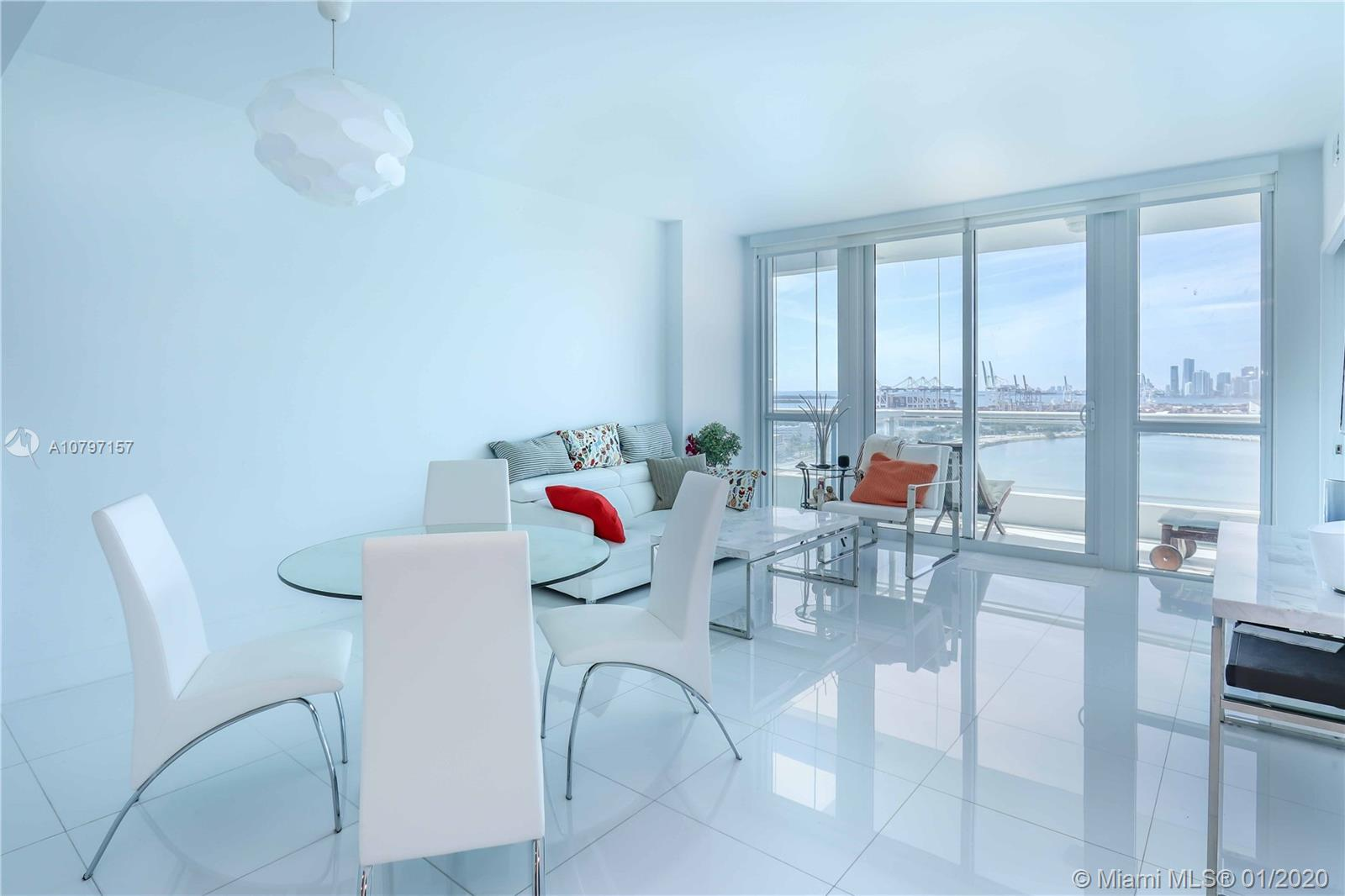 540  West Ave #1913 For Sale A10797157, FL