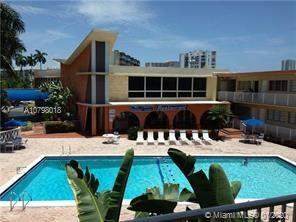 26  Diplomat Pkwy #2336 For Sale A10798018, FL