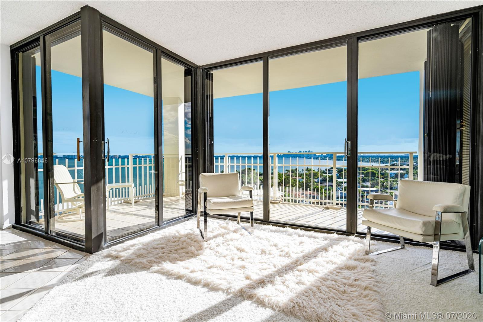 4000  Towerside Ter #1208 For Sale A10796646, FL