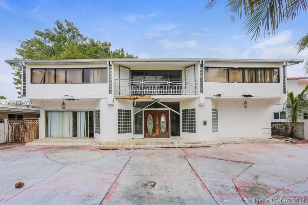 1977  NE 119 Rd  For Sale A10797790, FL