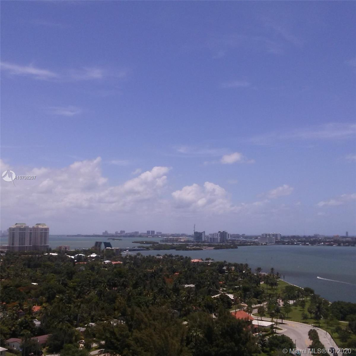 780 NE 69th St #2410 For Sale A10798207, FL